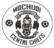Mochudi Centre Chiefs