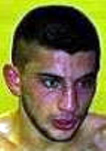 Alexander Miskirtchian
