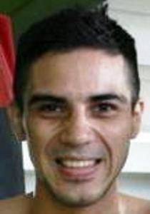 Antonio DeMarco