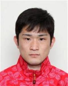 Arashi Morisaka