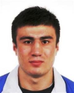 Jalolov