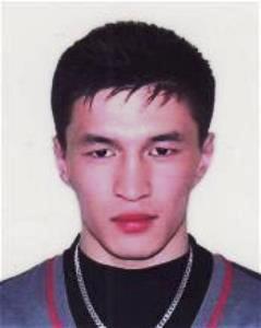 Chinzorig Baatarsukh