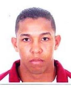 Edgar Ramon Munoz