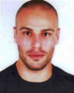 Ehsan Rouzbahani