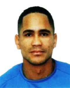 Gabriel Maestre