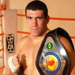 George Arias