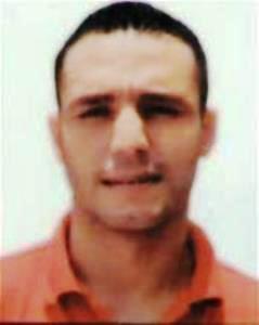 Hosam Hussein Bakr Abdin