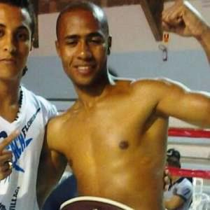 Dos Santos