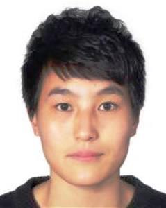 Junhua Yin