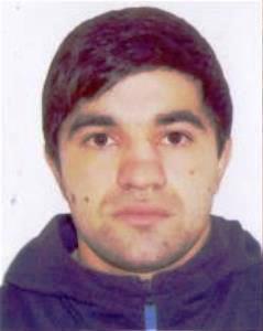 Narek Abgaryan
