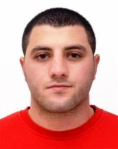 Parviz Baghirov