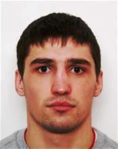 Petr Khamukov