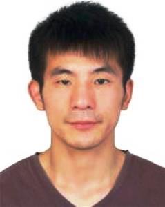 Qianxun Hu