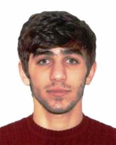 Rufat Huseynov