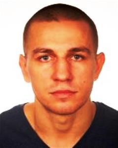Tomasz Jablonski