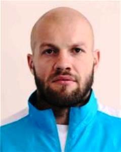 Vassiliy Levit