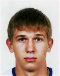 Dunaytsev