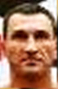 Wolodymyr Klitschko