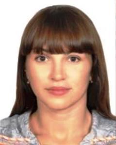 Yana Alekseevna