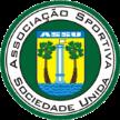 Associação Sportiva Sociedade Unida