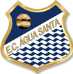 Água Santa U20
