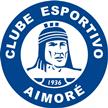 Aimoré U20