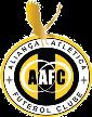 Aliança Atlética U20