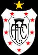 Americano FC