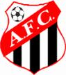 Anápolis FC