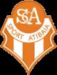 Atibaia U20