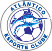 Atlântico EС U20