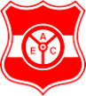 Auto Esporte Clube