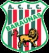 ACEС Baraúnas