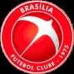 Brasília FC