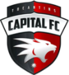 Capital FC U20
