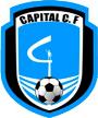 Capital CF Ltda