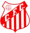 Capivariano U20