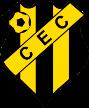 Castanhal EС