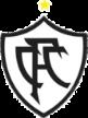 Corumbaense U20