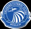 Cruzeiro-DF U20