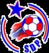 Desportiva Paraense U20