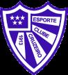 EC Cruzeiro U20
