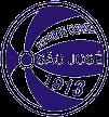 EC São José RS