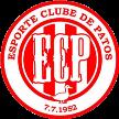 Esporte Clube de Patos