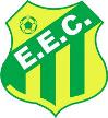 Estanciano EC U20