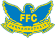 Fernandópolis U20