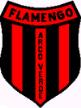 Flamengo Arcoverde