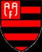 Flamengo de Guarulhos U20
