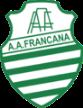 AA Francana U20