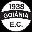 Goiânia EC